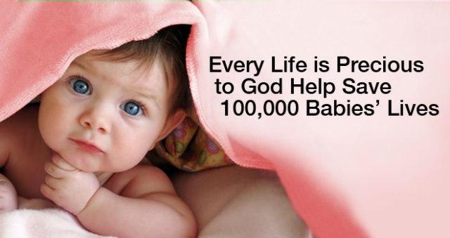 100000-Website-BabyHeader-FINAL-41K