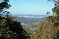 camp-mountain-recreation-reserve-brisbane-forest-park-(2)