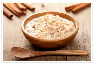 porridge-dukan-diet
