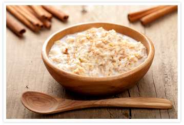 porridge-dukan-diet